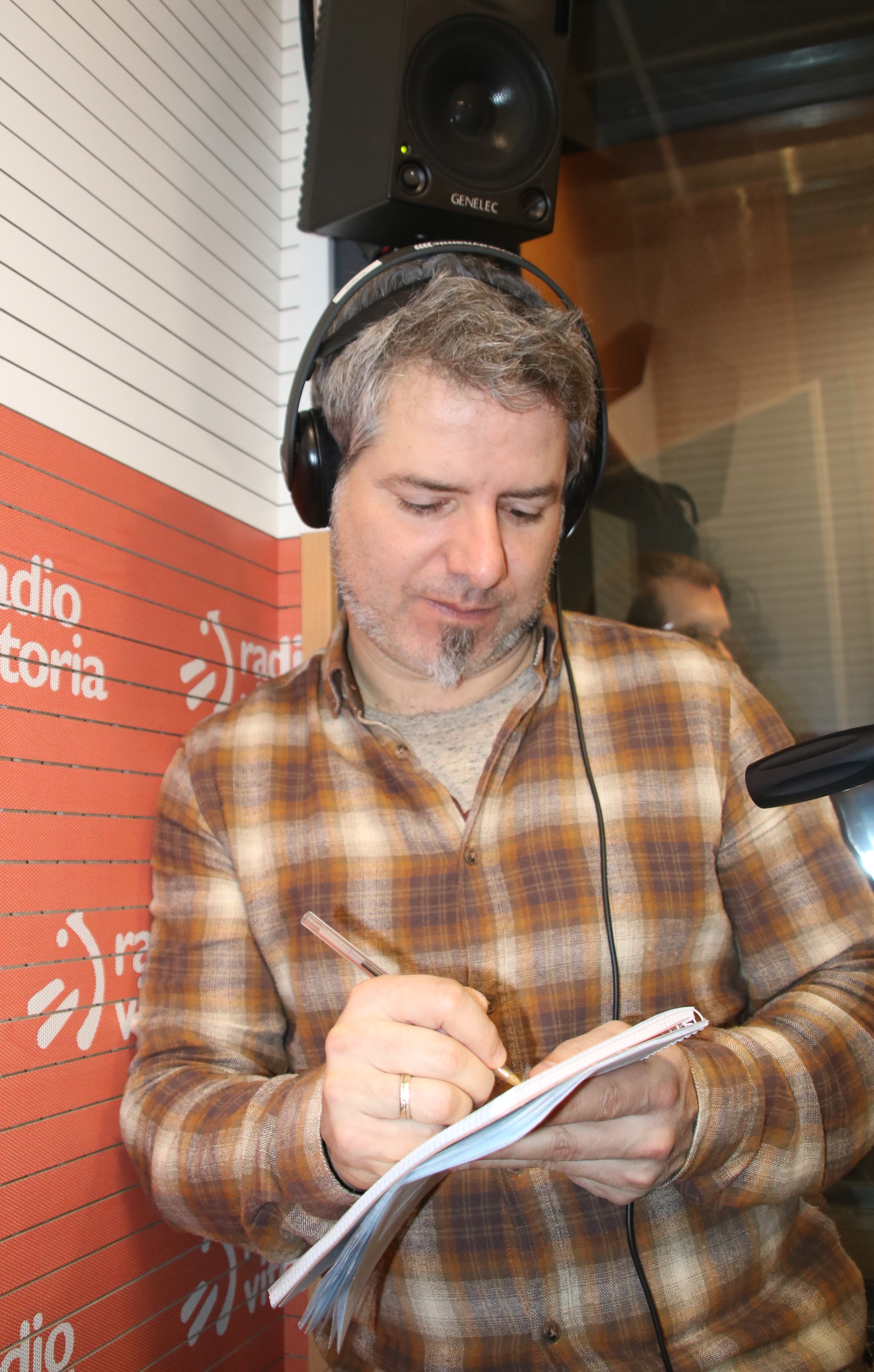 09_01_19_Radio_Vitoria__12_.JPG