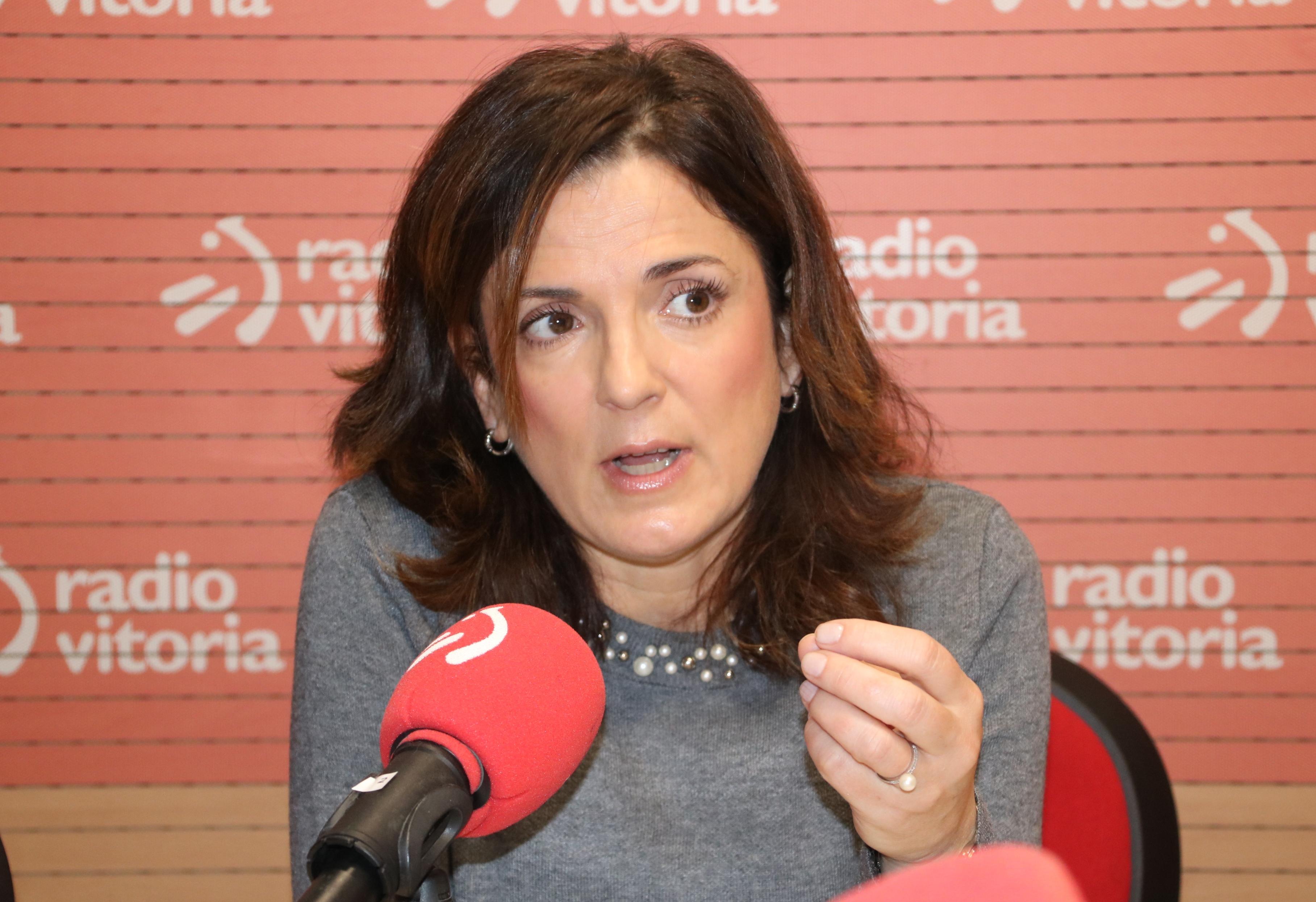 09_01_19_Radio_Vitoria__13_.JPG