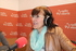 09_01_19_Radio_Vitoria__21_.JPG