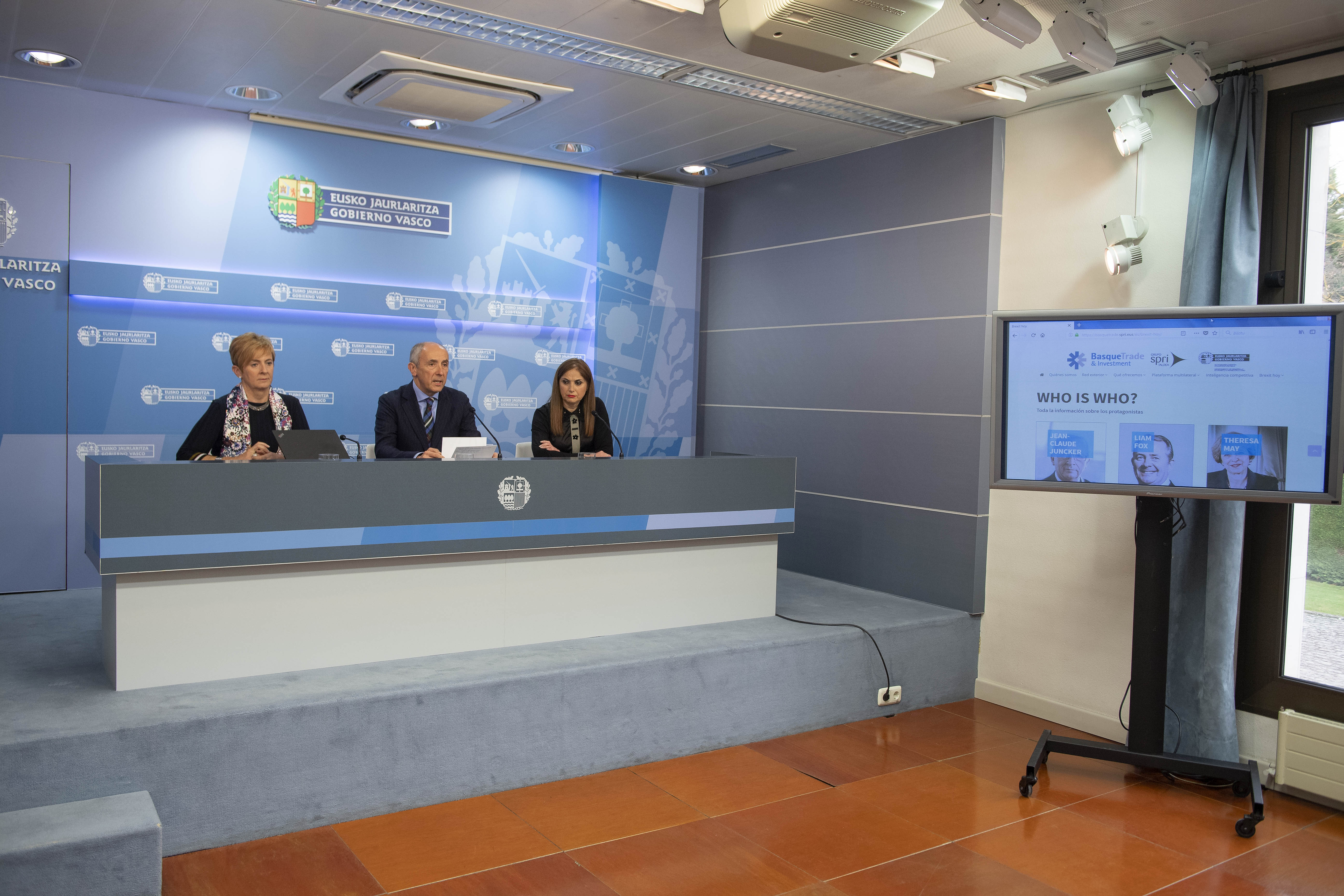 2019_01_15_consejo_gobierno.jpg