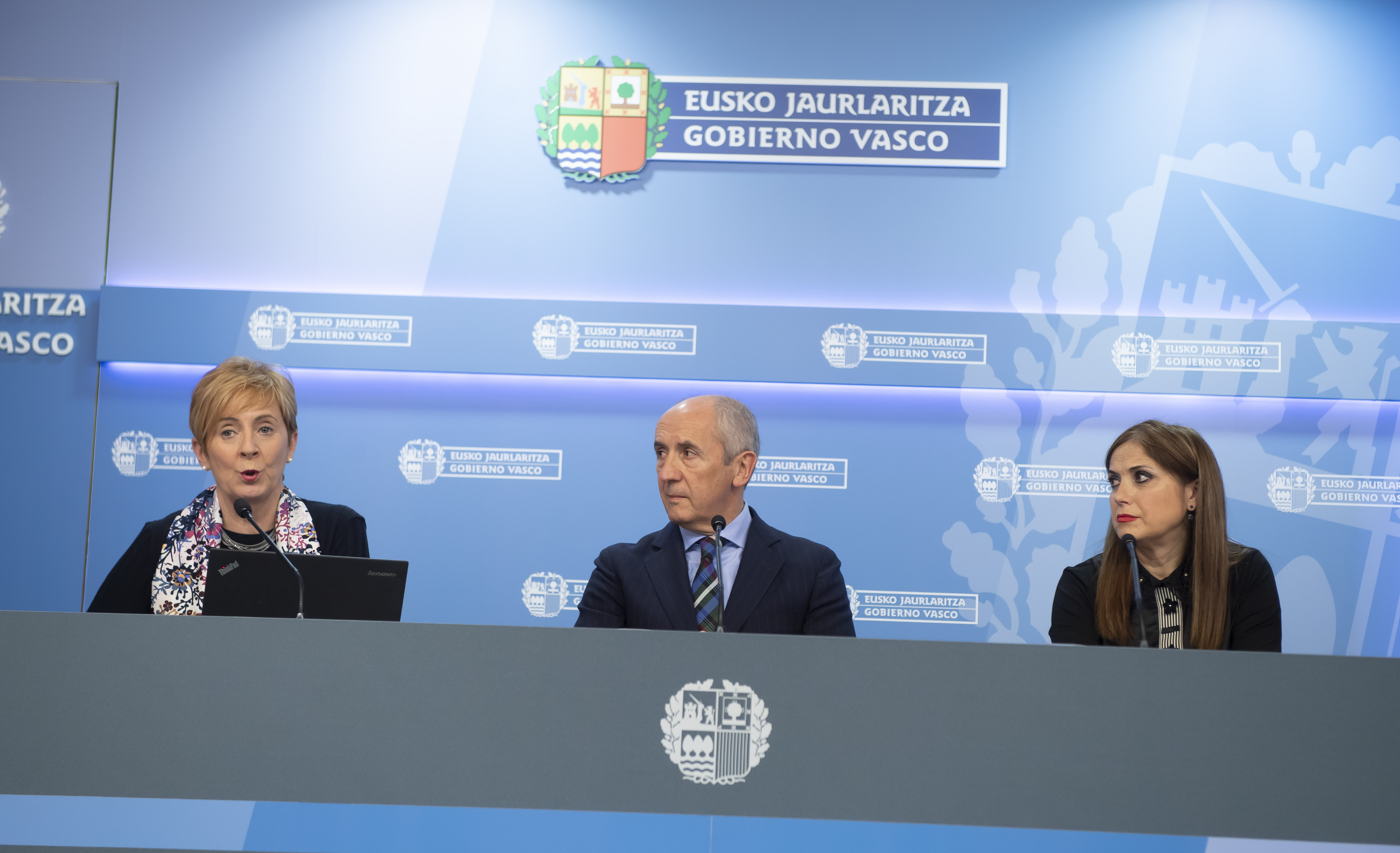 2019_01_15_consejo_gobierno_04.jpg