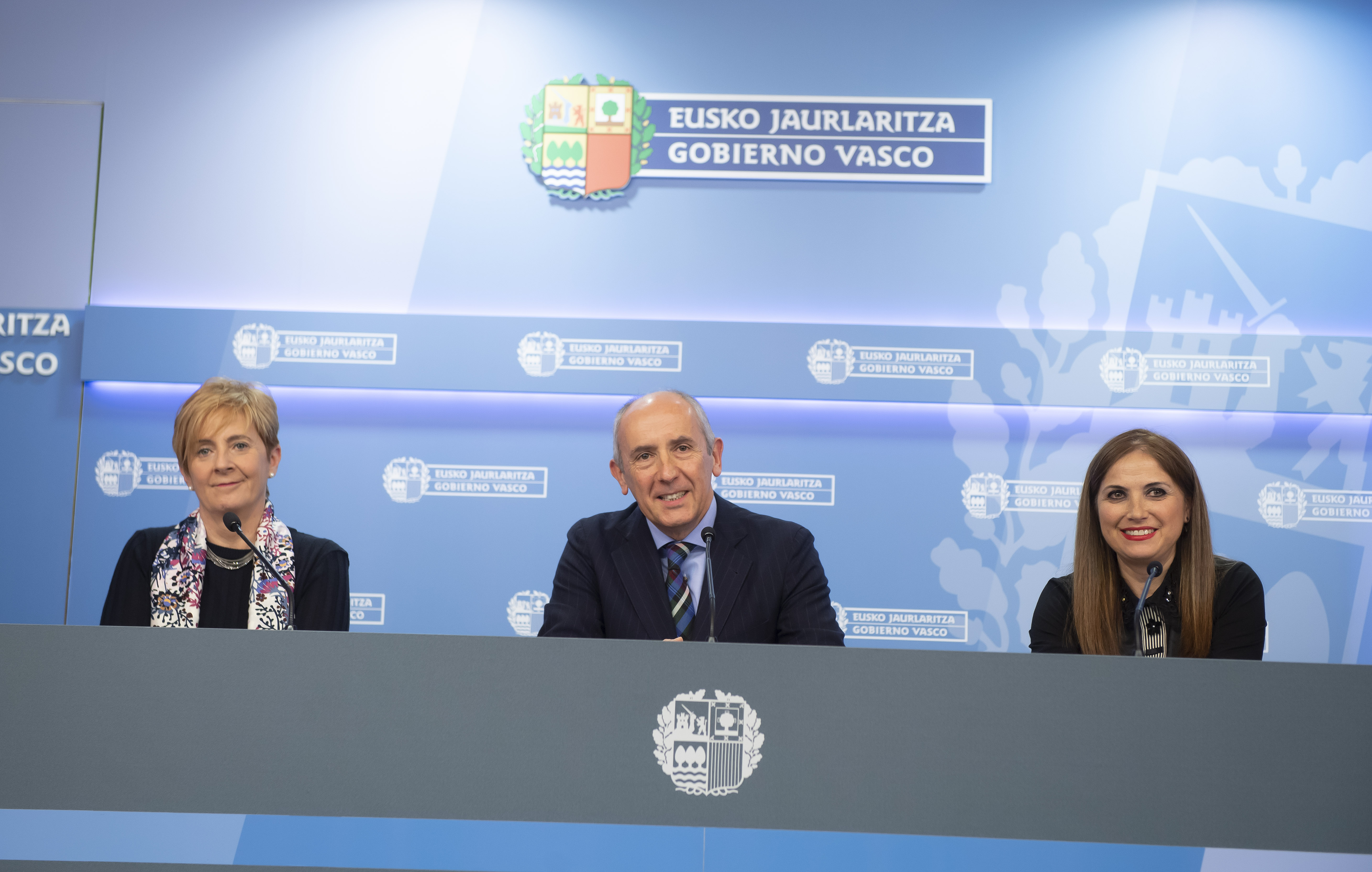 2019_01_15_consejo_gobierno_05.jpg