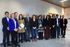 Euskadi expone su modelo de Formación Dual Universitaria a las Comunidades Autónomas