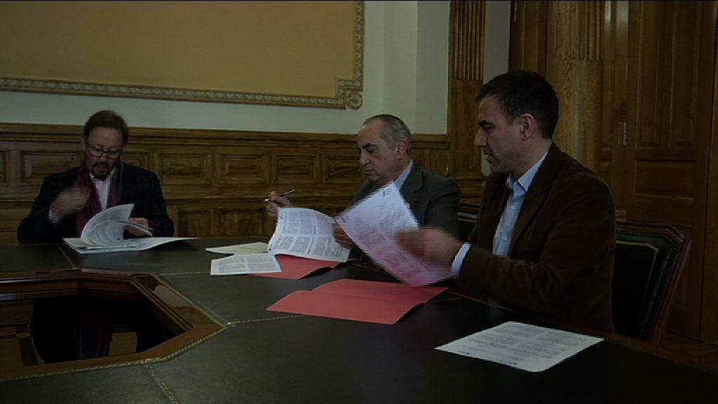 El Departamento de Vivienda gestiona ya el alquiler social de medio centenar de viviendas a través del Bizigune Municipal
