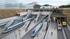 Estacion_Gasteiz_1.jpg