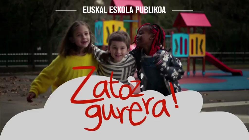 Euskal_Eskola_Publikoa.jpg
