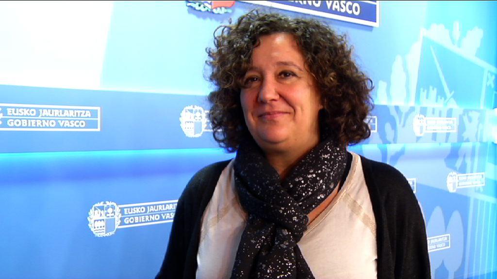 El Gobierno Vasco encabeza una delegación de seguimiento de los derechos humanos en Honduras