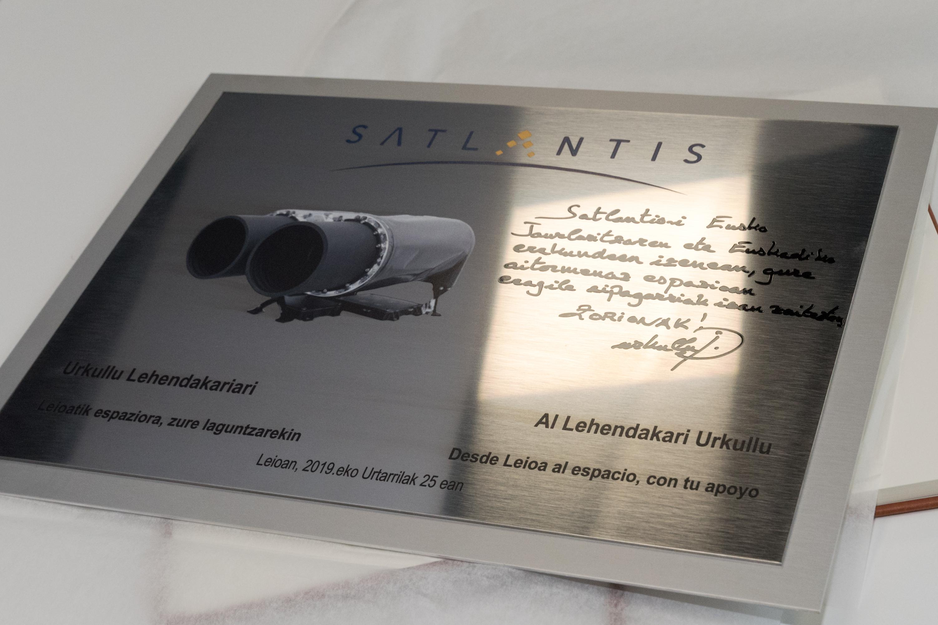20190125_lhk_satlantis_173.jpg