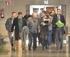 El Gobierno Vasco, la Federación Vasca del Taxi y representantes de las VTC's  inician conjuntamente la definición de las bases de la nueva normativa de Euskadi