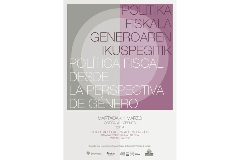 cartel_fiscalidad_y_genero.jpg