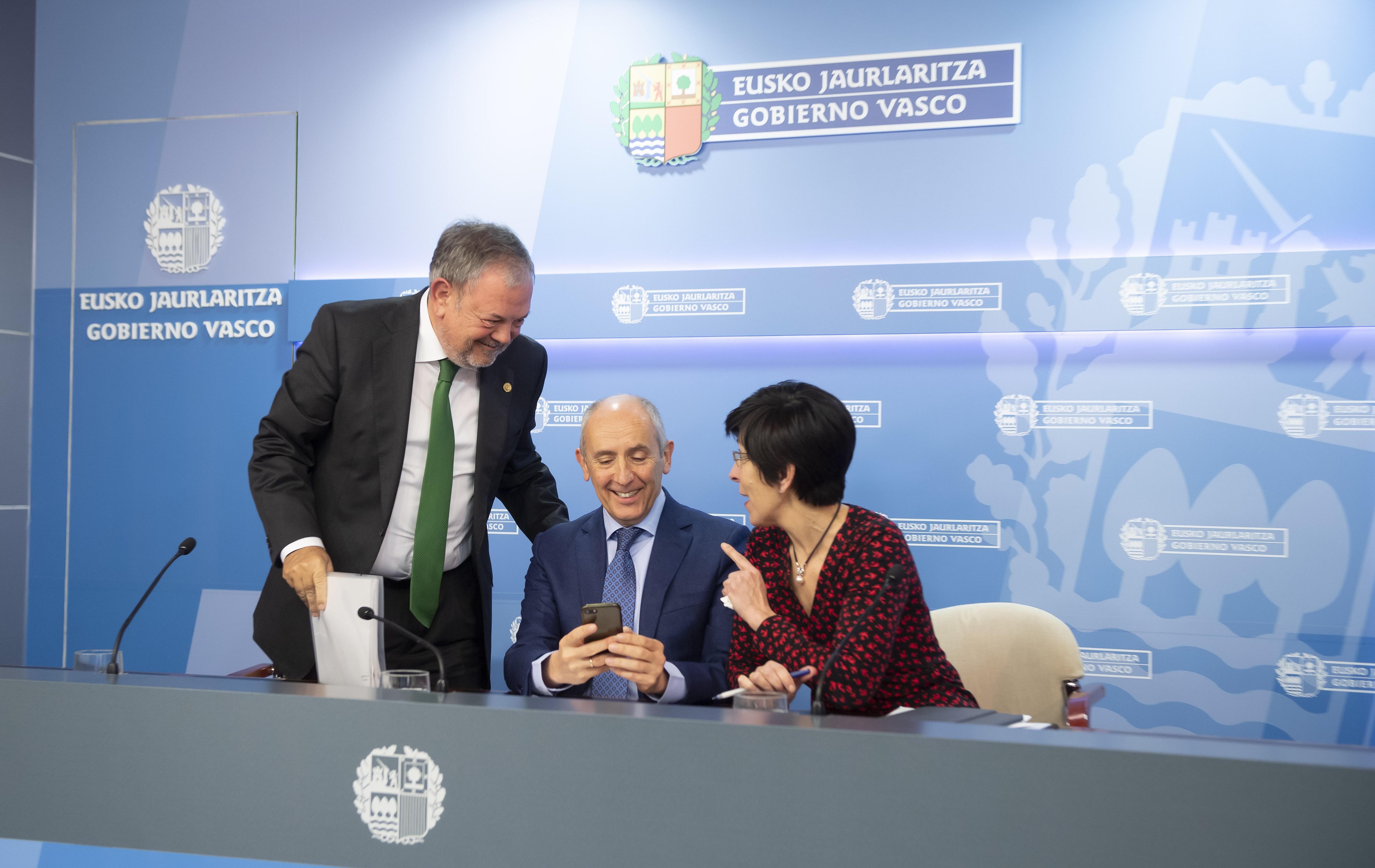 2019_02_05_consejo_gobierno_05.jpg