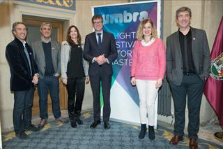 22 umbra light festival img 8500 quintas