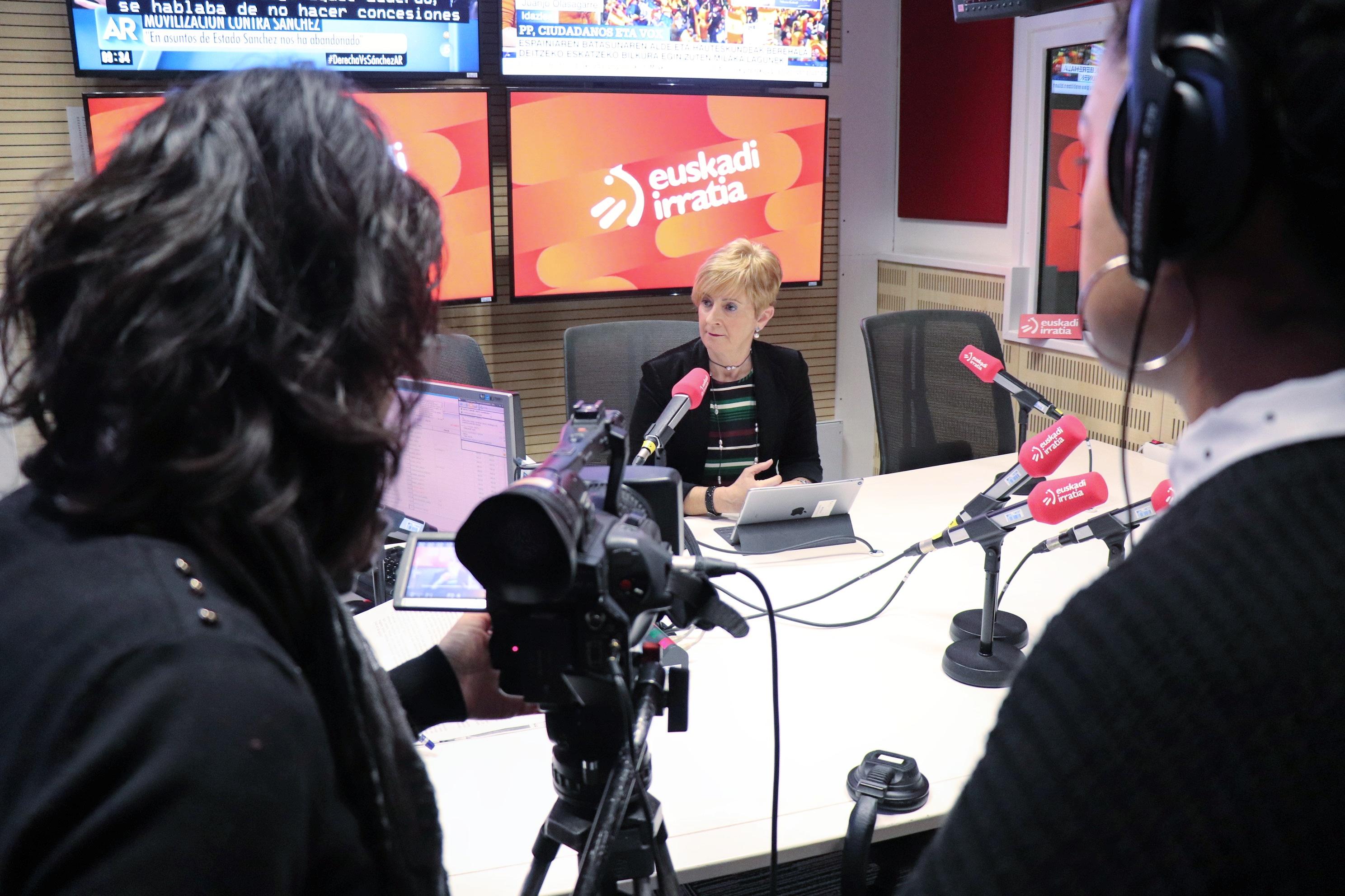 Tapia_Radio_Euskadi_3.jpg