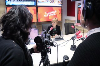 Tapia radio euskadi 3