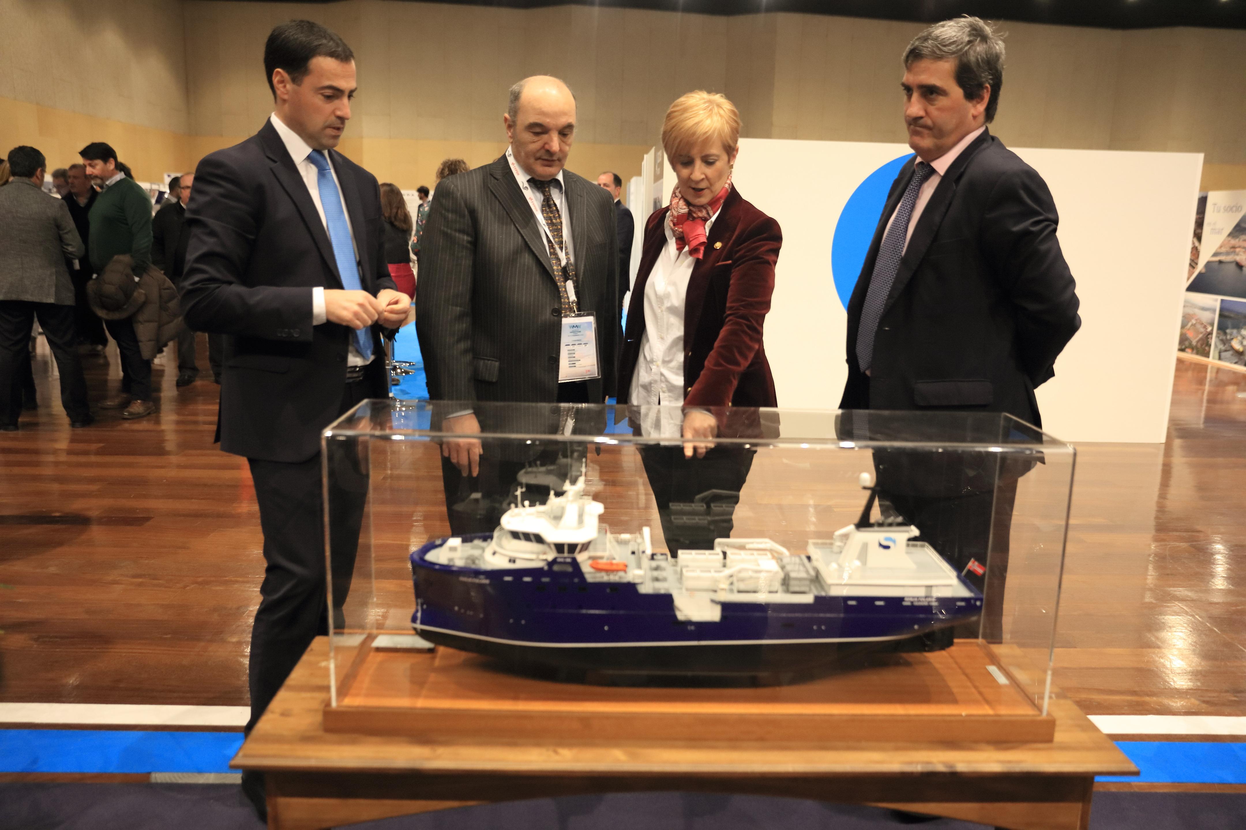 tapia_Maritime_week_BEC009.JPG