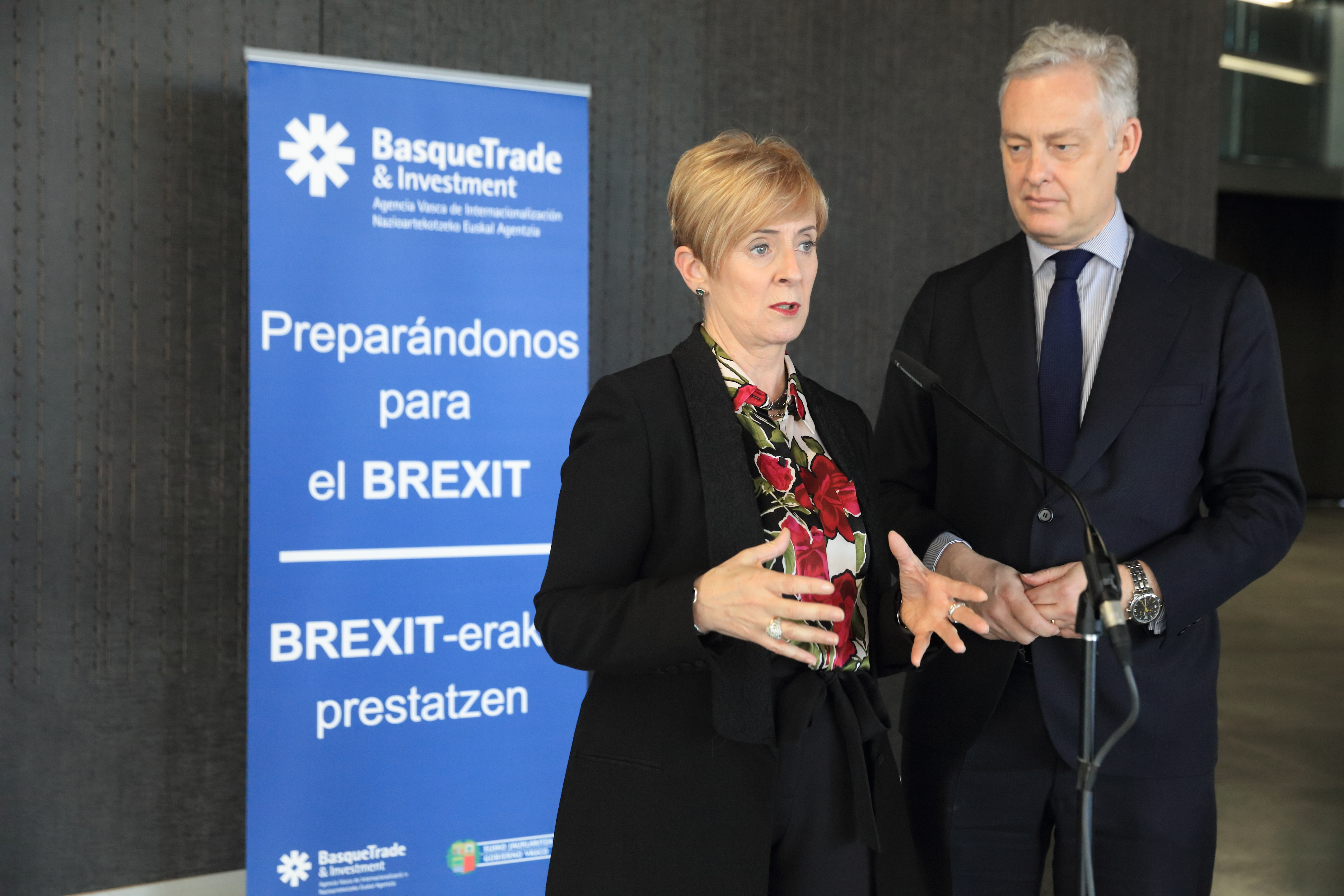 Tapias_brexit_002.JPG