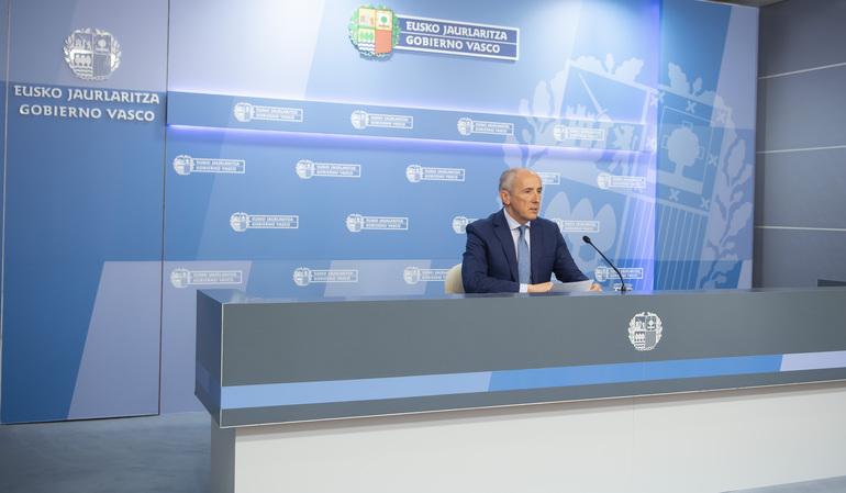 2019_02_19_consejo_gobierno_02.jpg