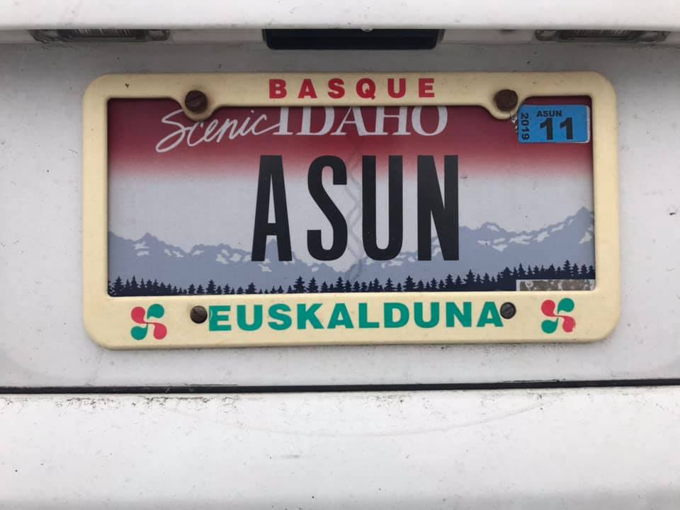 3_idaho_car.jpg