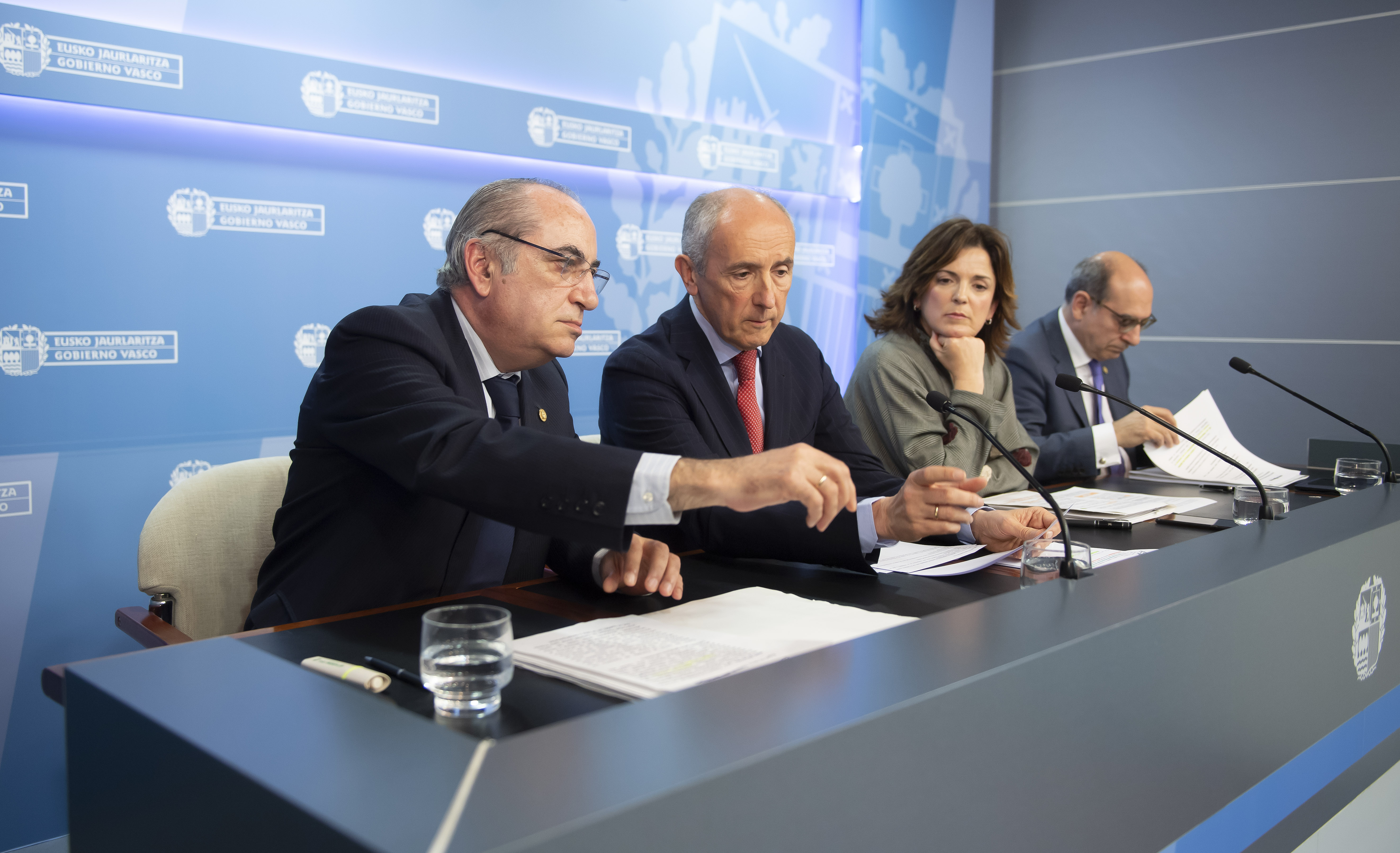 2019_02_26_consejo_gobierno.jpg