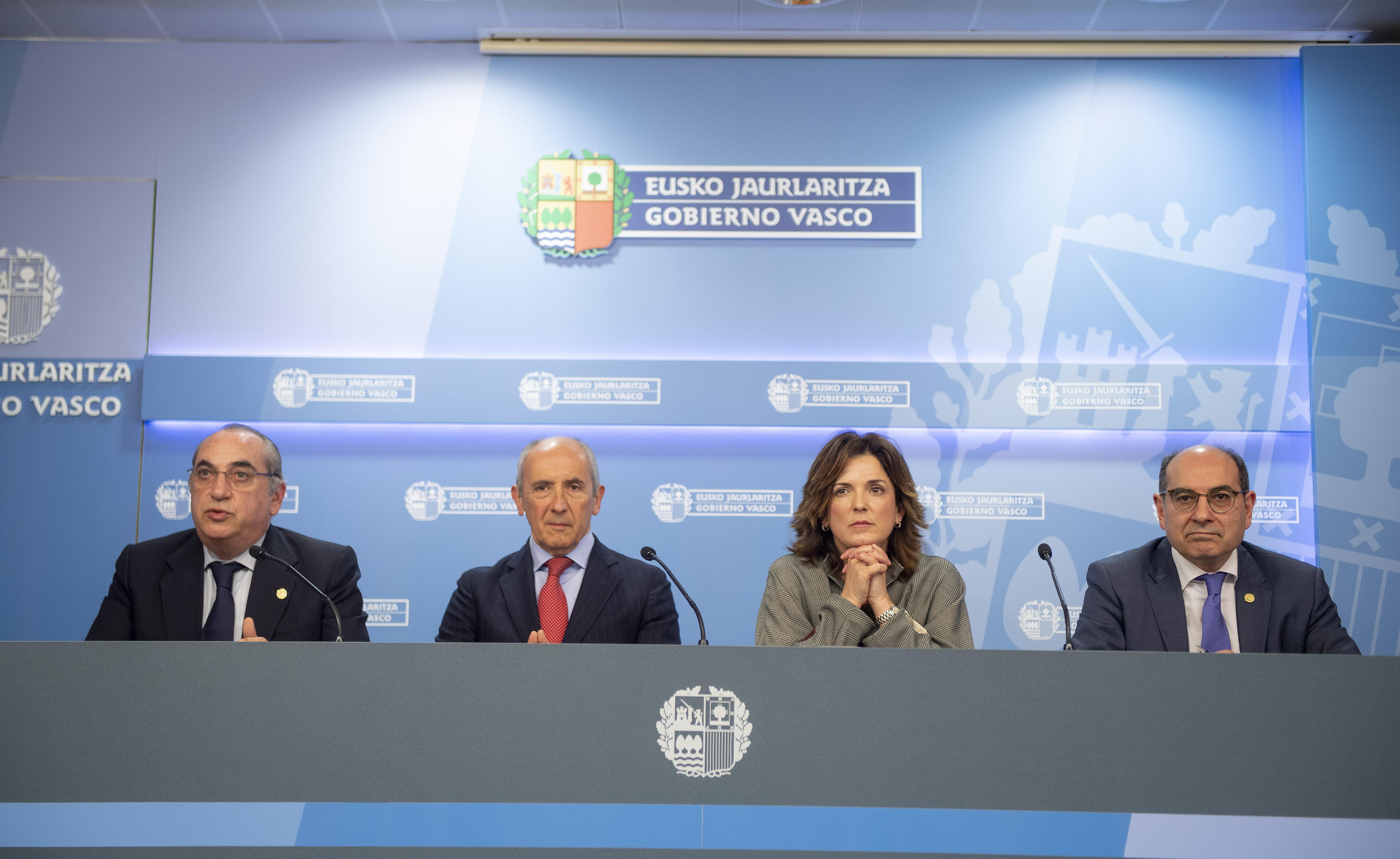 2019_02_26_consejo_gobierno_02.jpg
