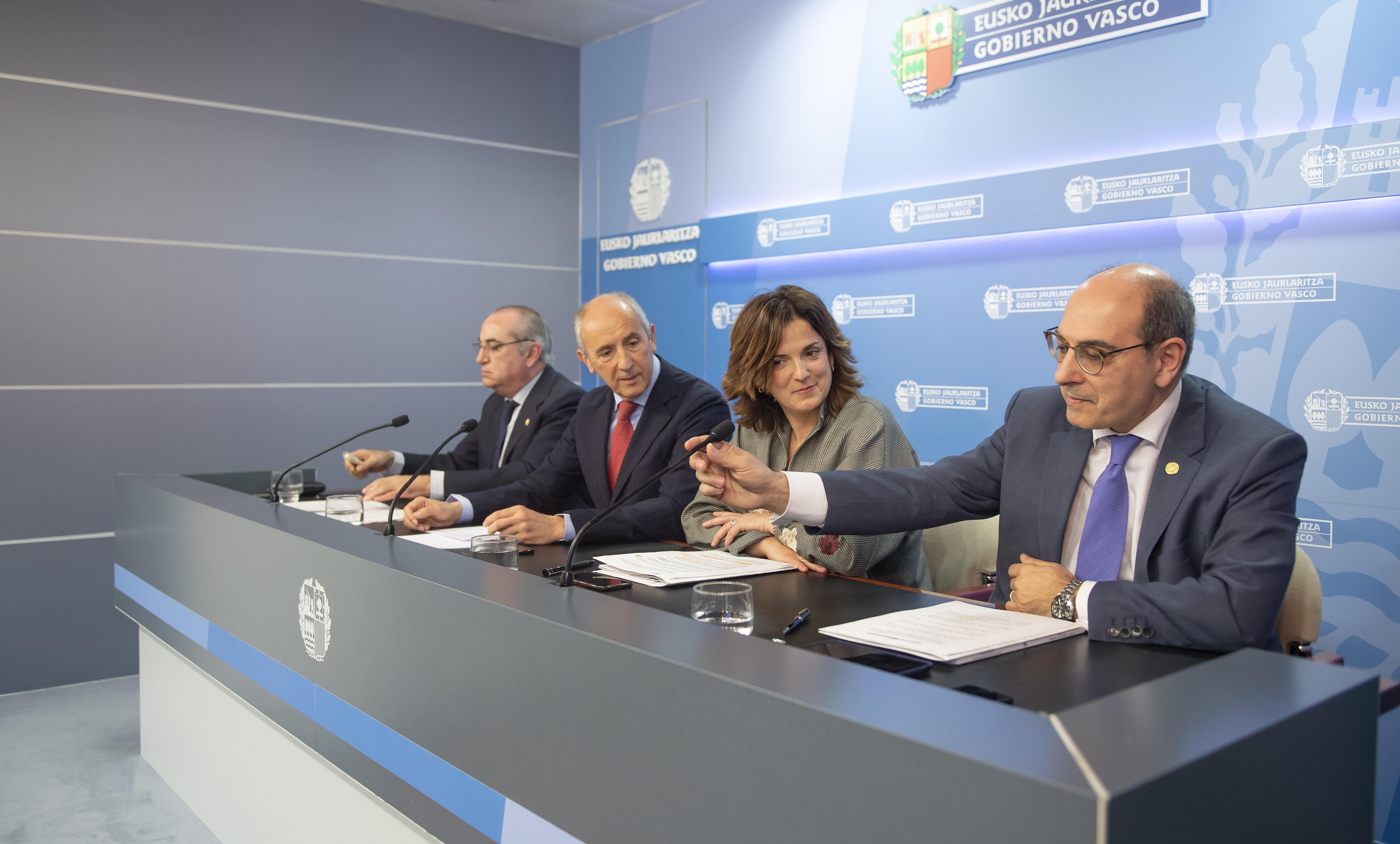2019_02_26_consejo_gobierno_03.jpg