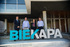20190226-TAPIA_BIEKAPA-104.jpg