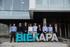 20190226-TAPIA_BIEKAPA-121.jpg