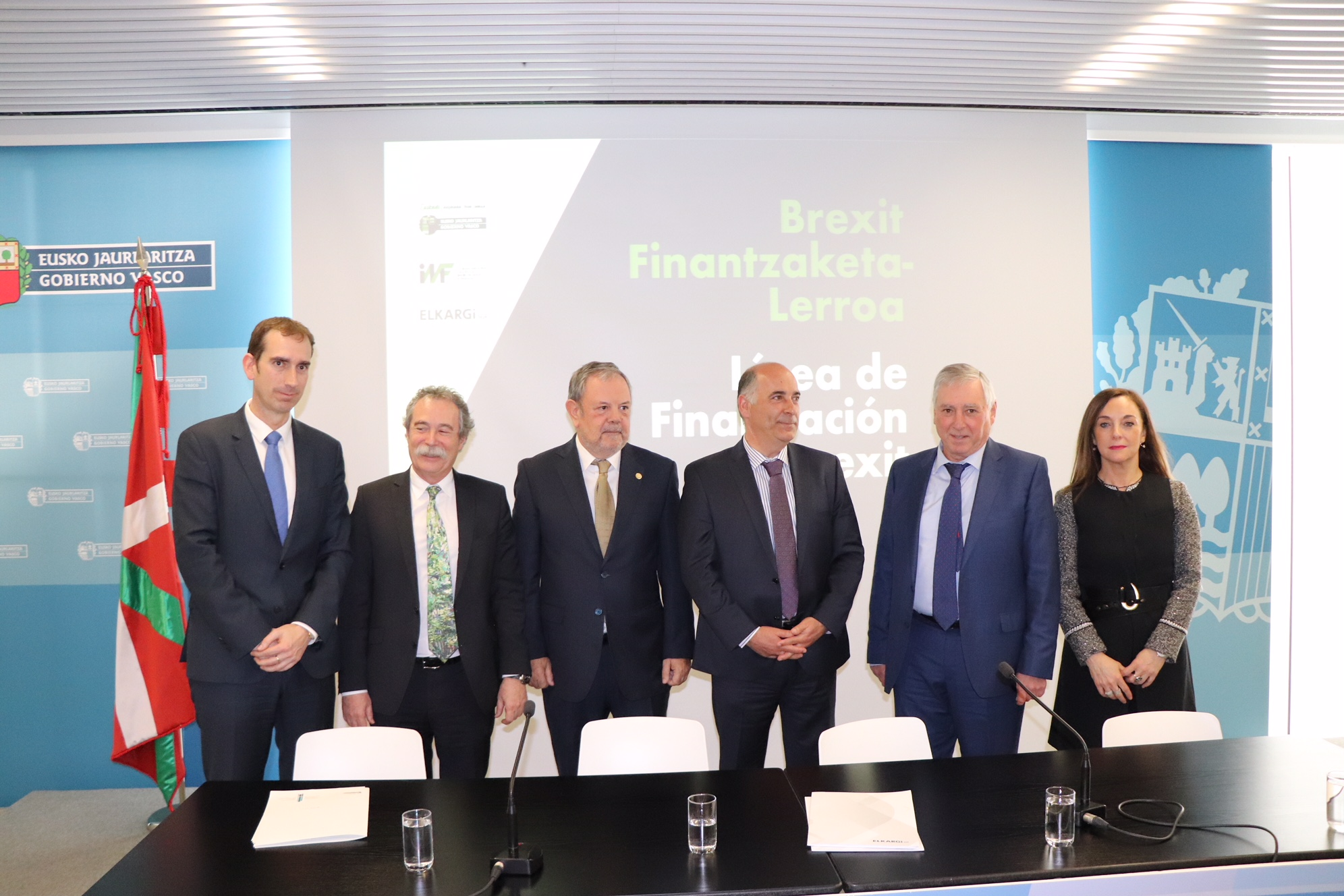 2019_02_27_azpiazu_financiacion_brexit_01.jpg