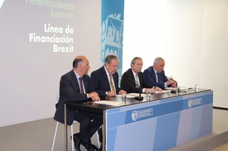 2019 02 27 azpiazu financiacion brexit 04