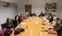 8 grupo trabajo mesa di logo social