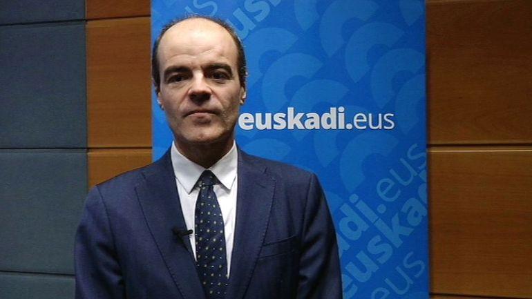 bikandi_euskadi_eus.jpg