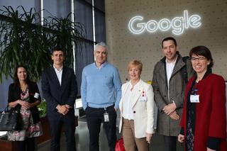 Tapia google 02