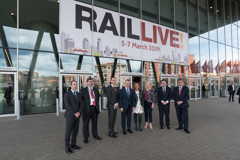 20190306_lhk_rail_live_014.jpg