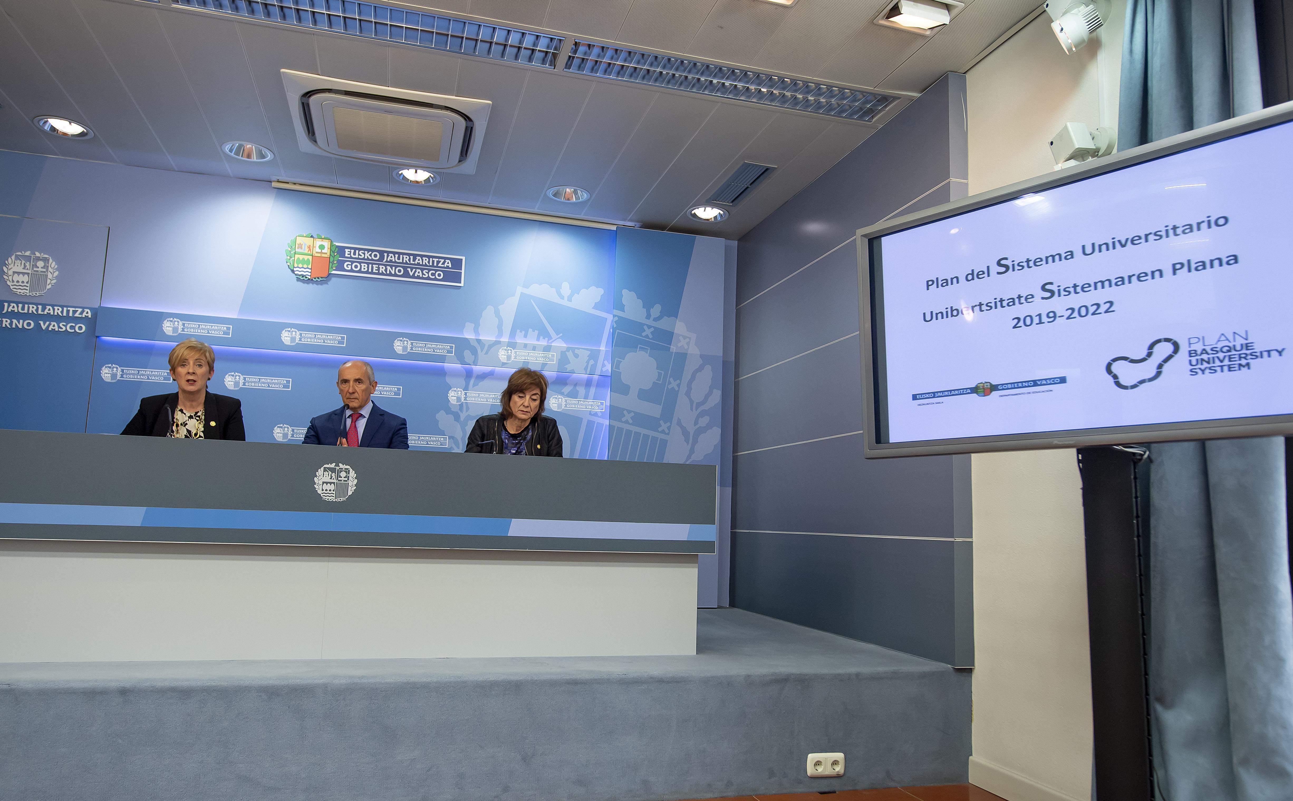 2019_03_12_consejo_gobierno_04.jpg
