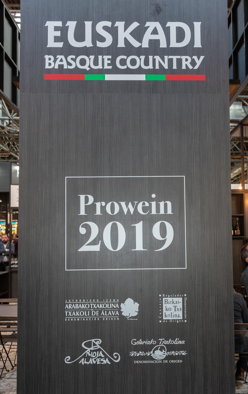ProWein_2019__14_.jpg