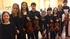 Conjuntos violines de artebi