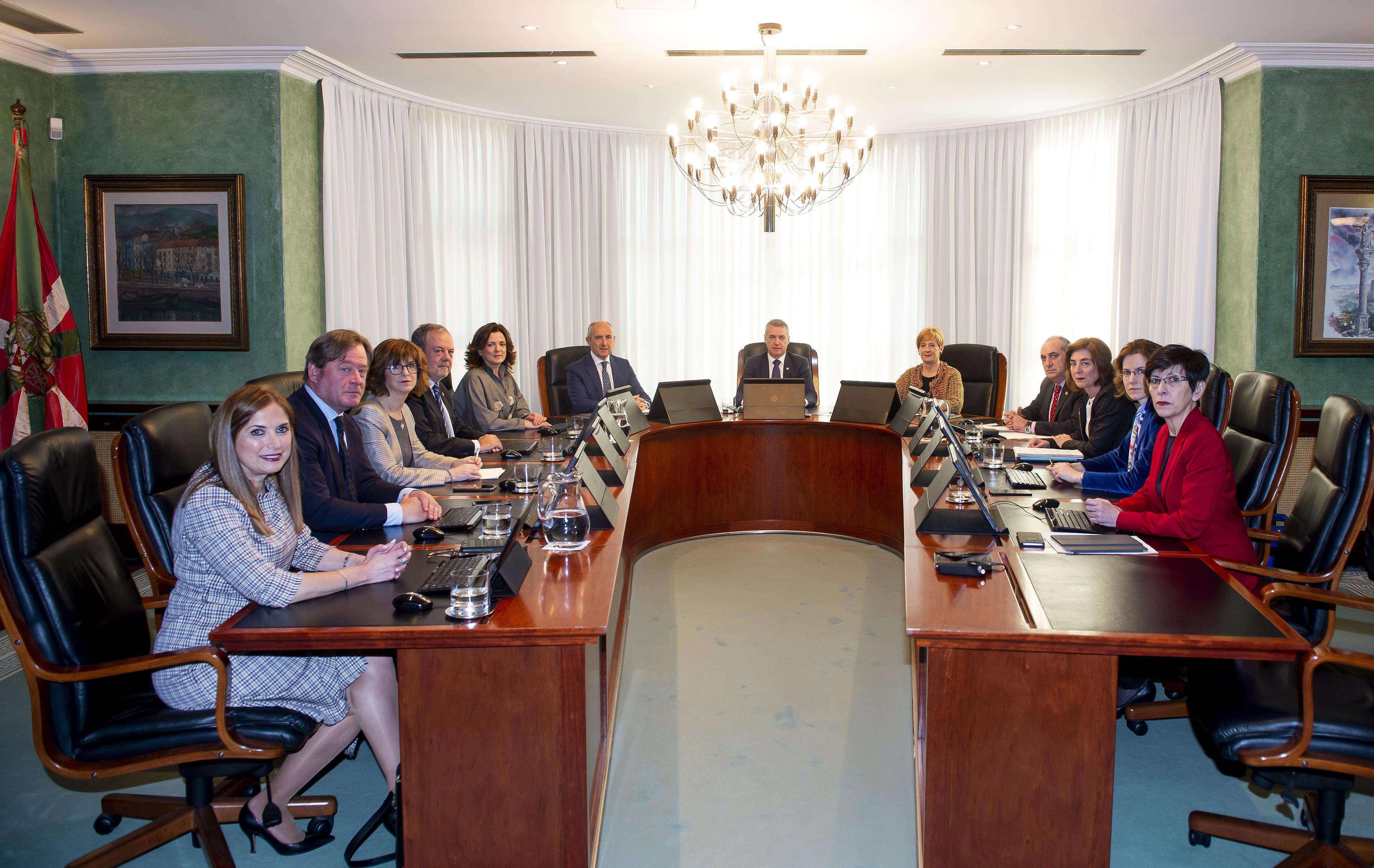 2019_03_20_lhk_consejo_gobierno.jpg