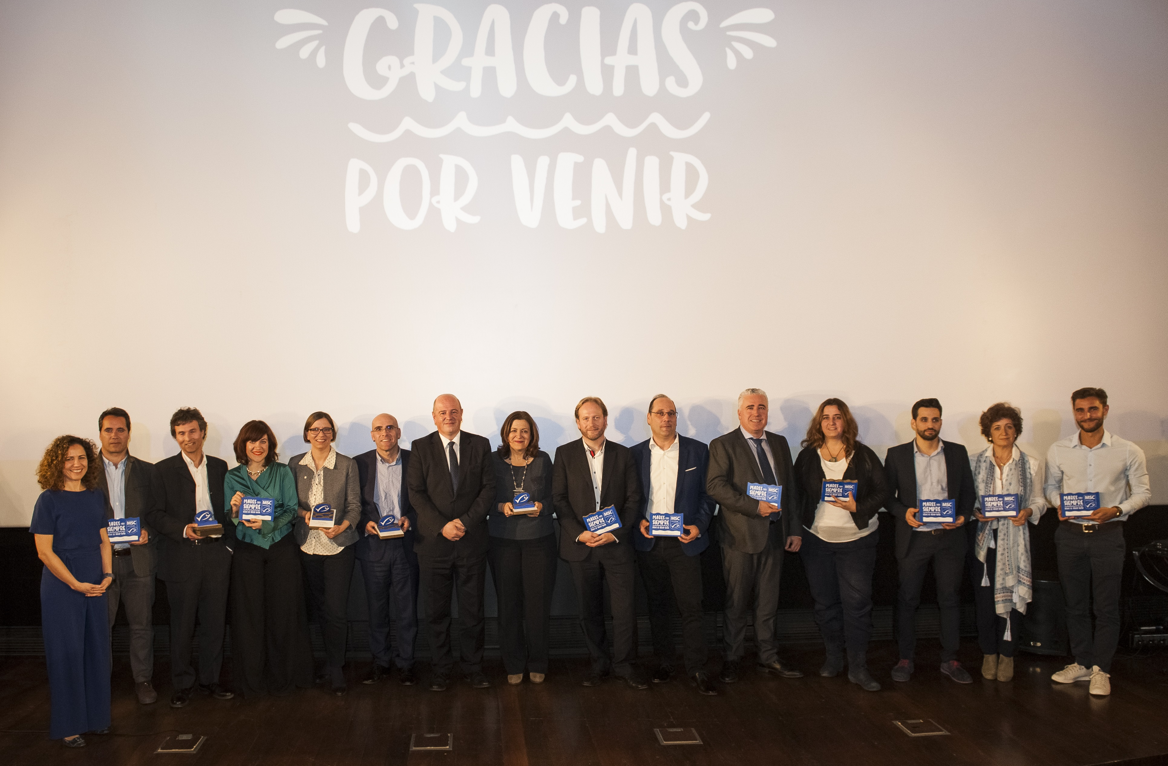 Premios_MaresParaSiempre_Oroz4.jpg