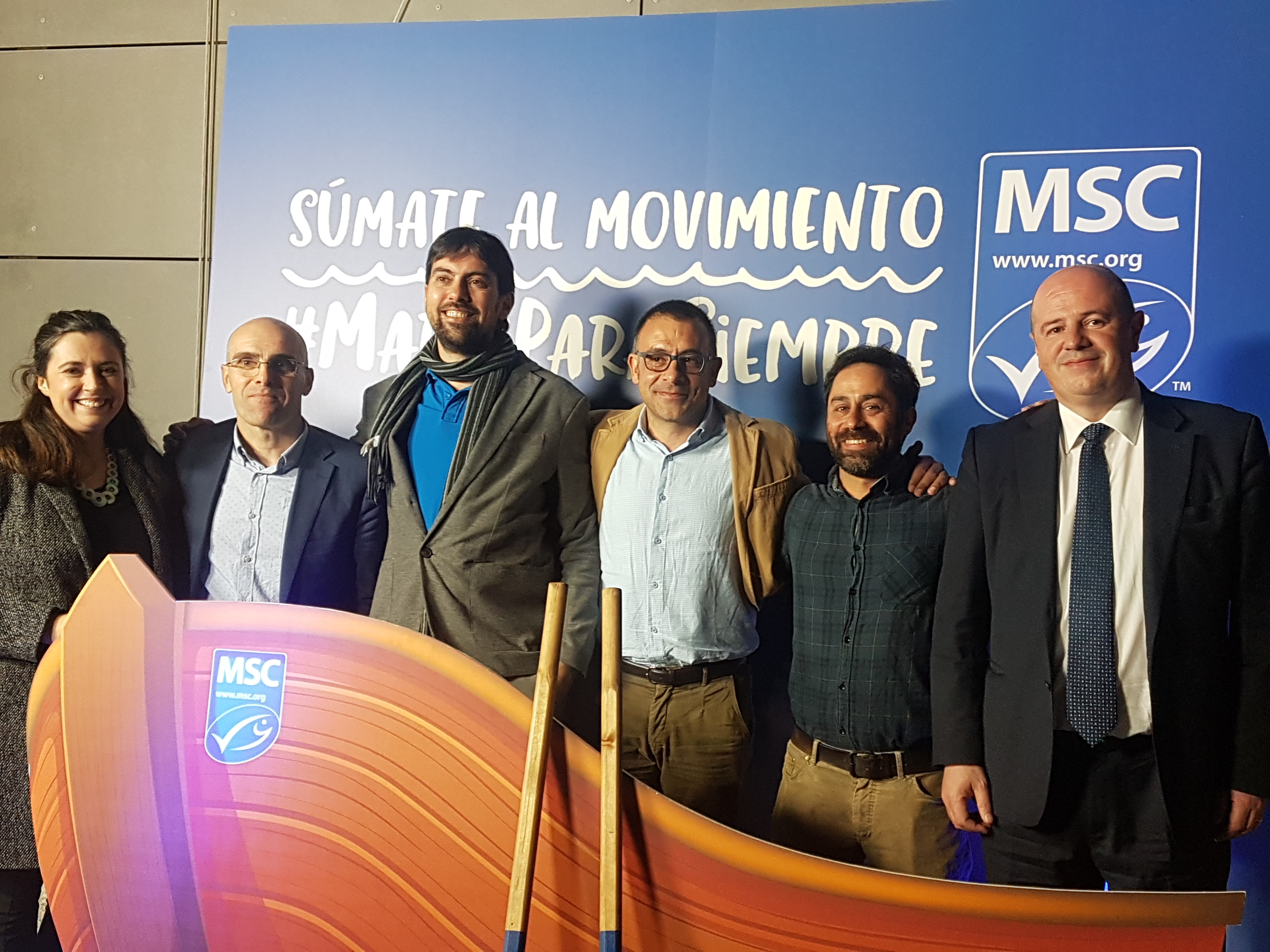 Premios_MaresParaSiempre_Oroz6.jpg