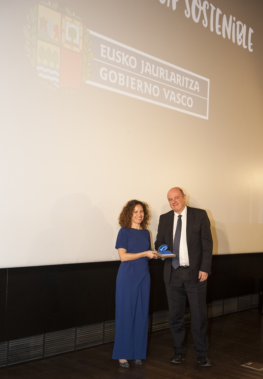 Premios_MaresParaSiempre_Oroz.jpg