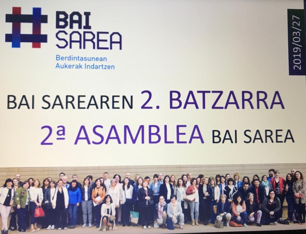 20190327_BAI_SAREA.jpeg