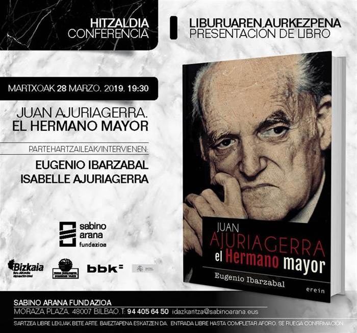 LibroAjuriagerra.jpg