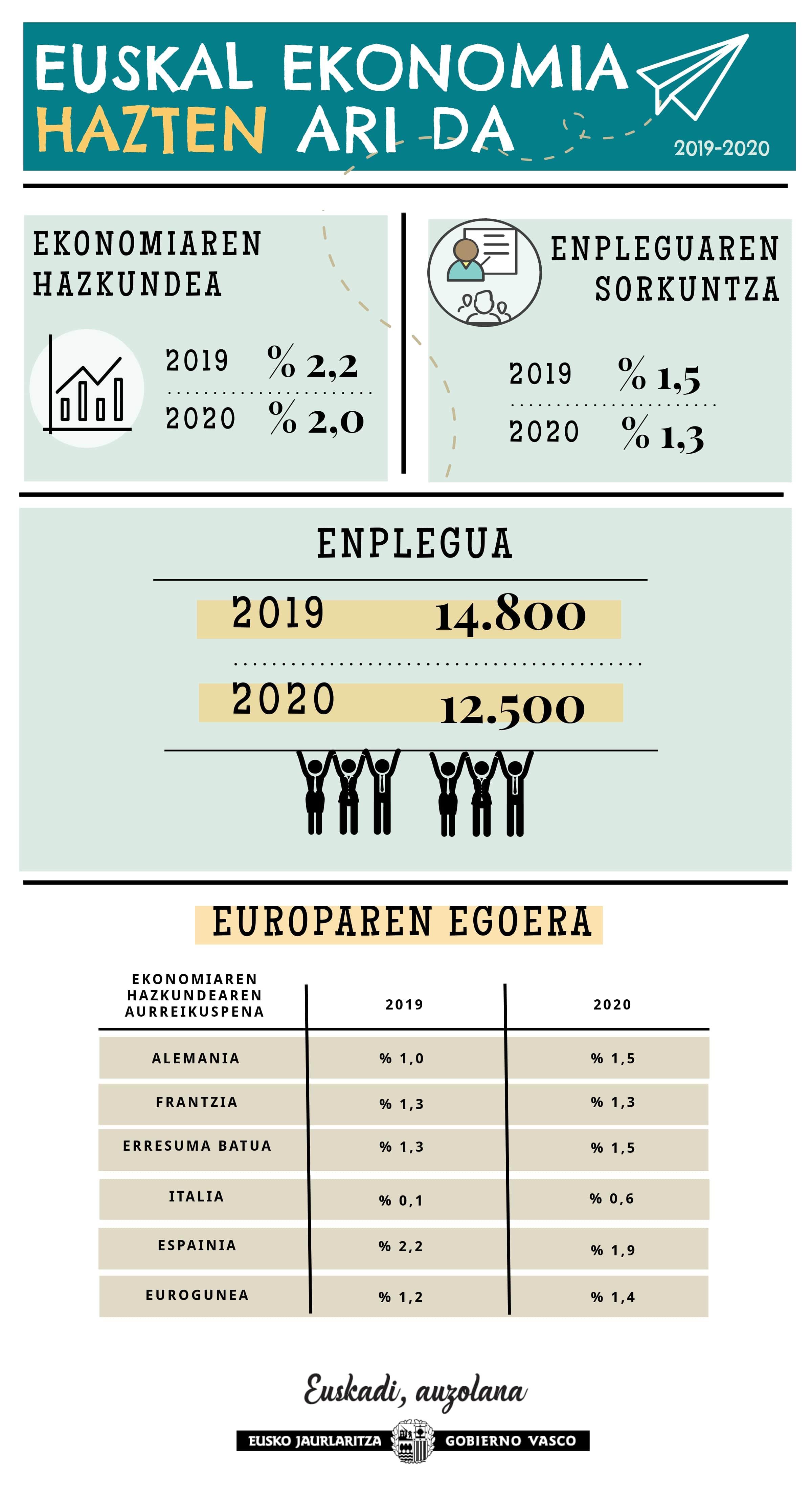 Info_EU.JPG
