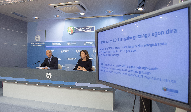 2019_04_02_consejo_gobierno_03.jpg