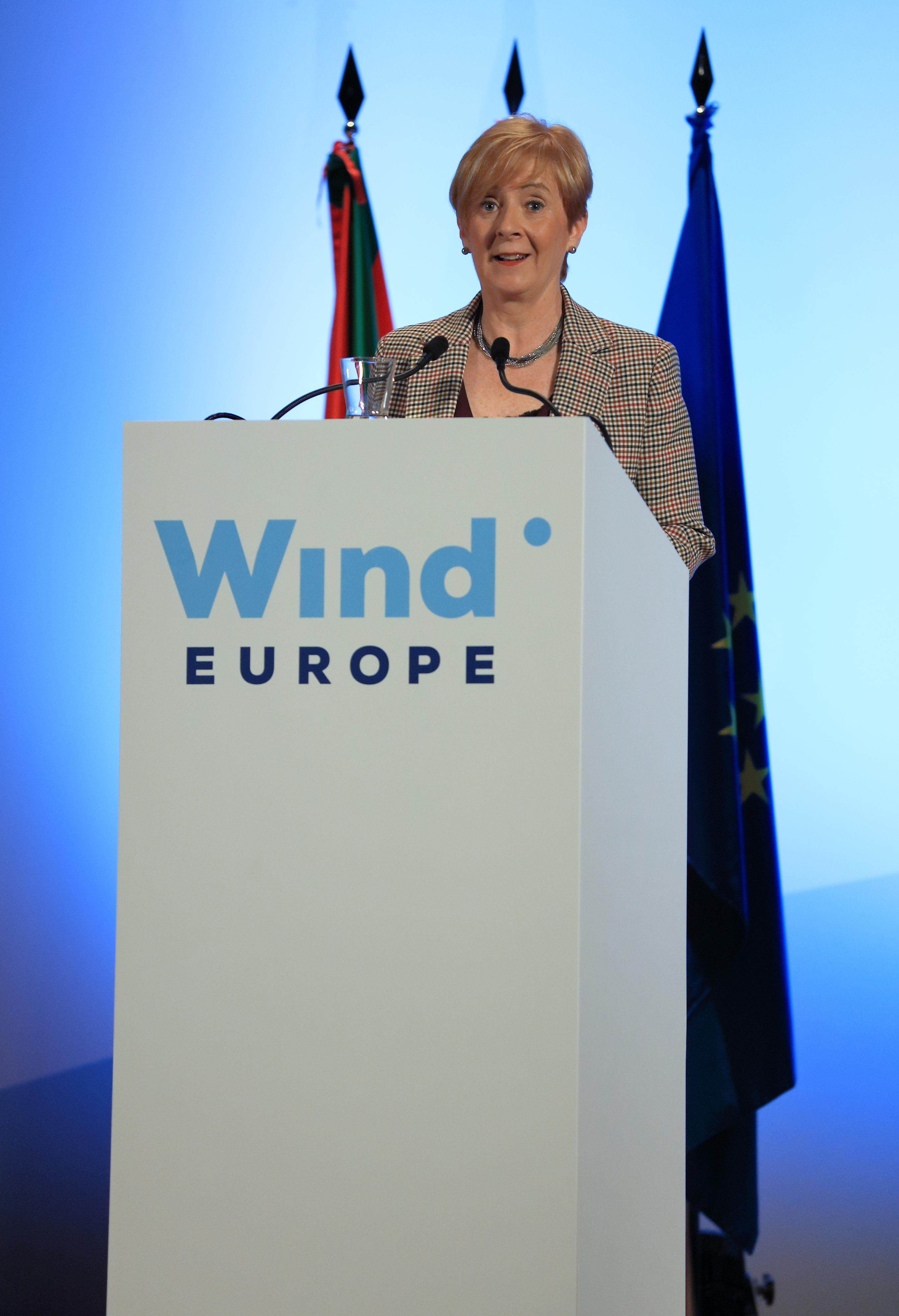 WindEurope_Tapia_014.JPG