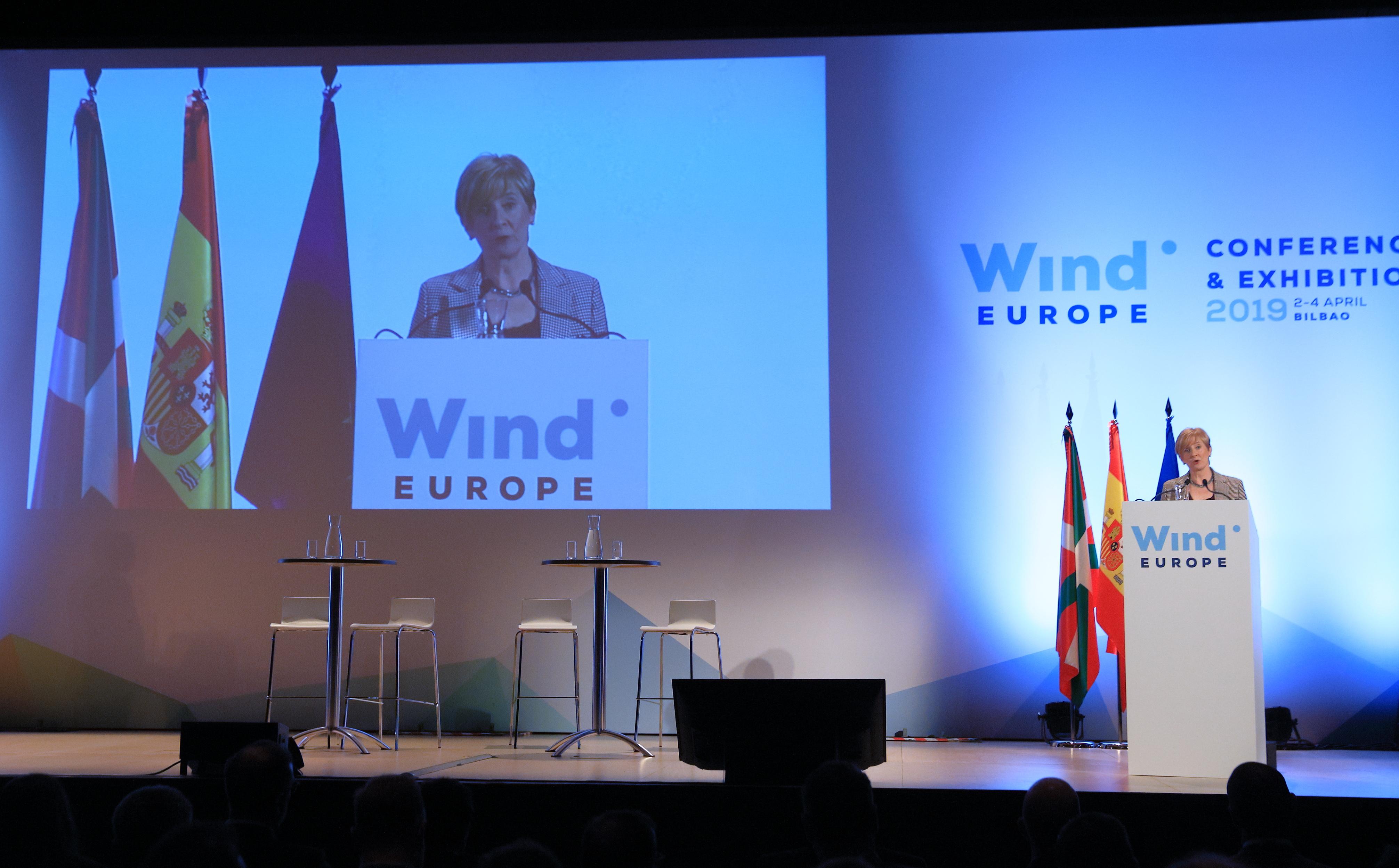 WindEurope_Tapia_015.JPG