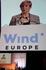 WindEurope_Tapia_010.JPG