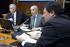 019/04/03/news 53304/n70/comision gobernanza