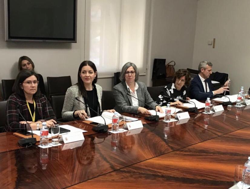 2019-04-03_Conferencia_Sectorial_2.jpeg