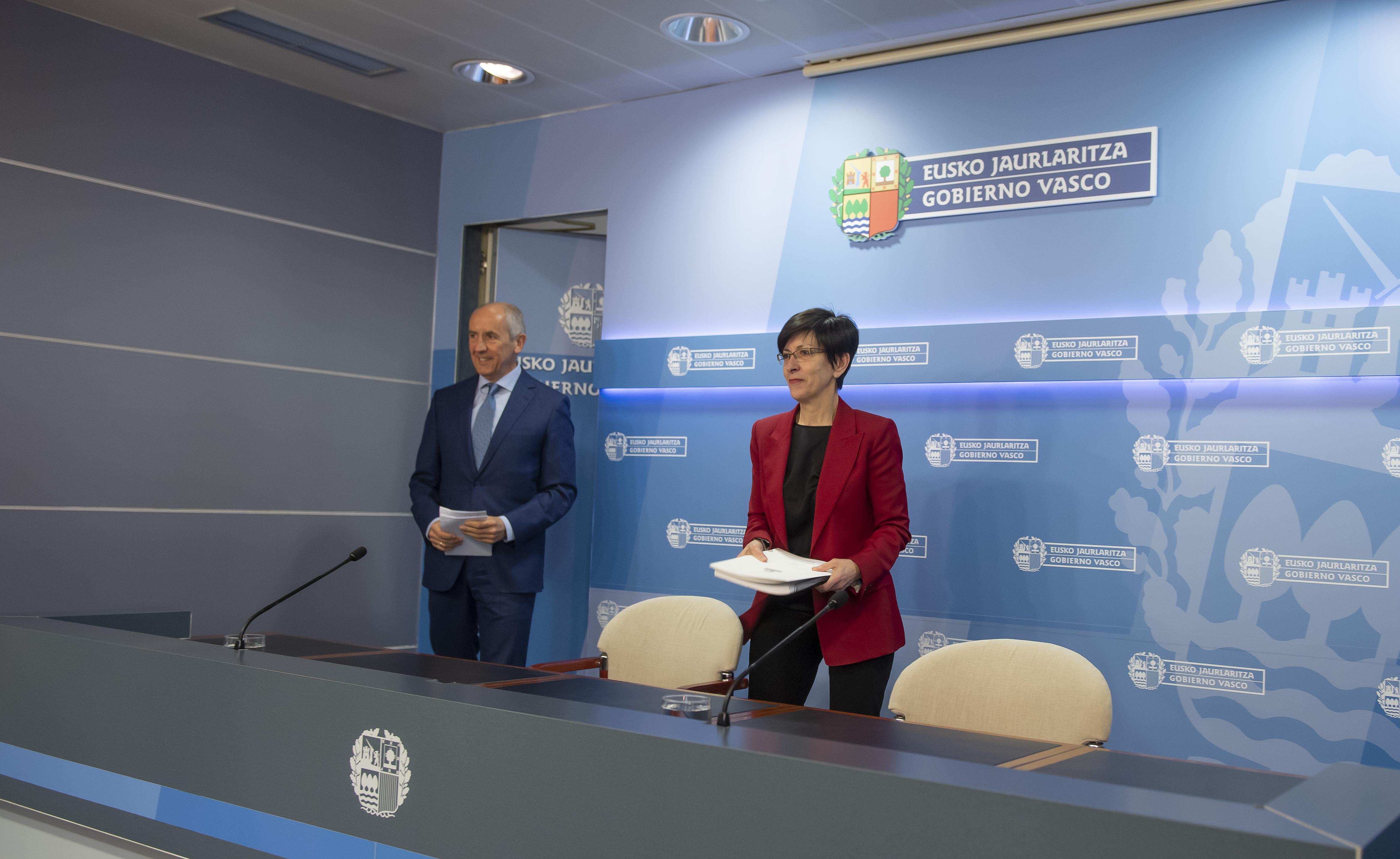 2019_04_09_consejo_gobierno.jpg